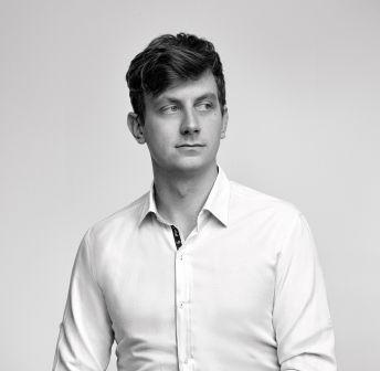 Petar Vrdoljak